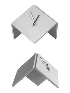 // Tile Time Grey