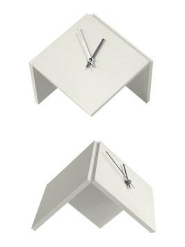 // Tile Time Ivory