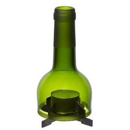 // Bottle Holder Bordeaux