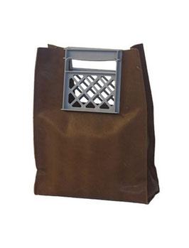 // Crate Case Grey 1