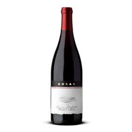 Korak, Pinot Noir (stari trsi), 2017