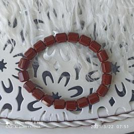 Tourmaline Armband
