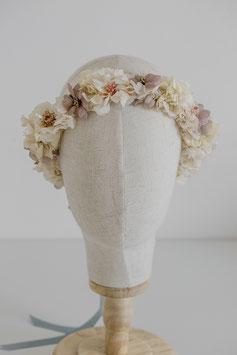 Blumenkranz Scandi Style