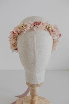 Blumenkranz Soft coral