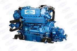 Solé Diesel Mini 55 - 38,3 kW (52 PS)