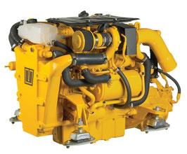 Vetus VF4.190 - 140,0 kW (190,0 PS)