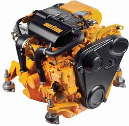 Vetus M2.13 - 8,8kW (12 PS) Bobtail