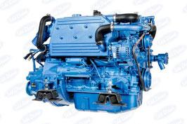 Solé Diesel Mini 74 - 51,4 kW (70 PS)