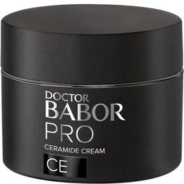 Doctor Babor PRO Ceramide Cream CE