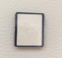 Lidschatten pearl white 10