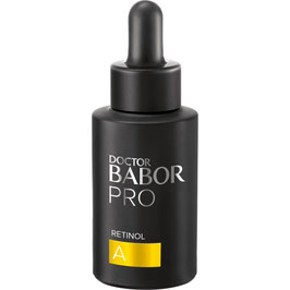 Doctor Babor PRO Retinol Concentrate A