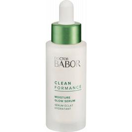 DOCTOR BABOR - CLEANFORMANCE  Moisture Glow Serum
