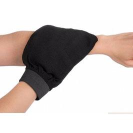 Handschuh für Selbstbräuner