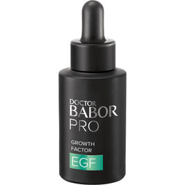 Doctor Babor PRO Growth Factor EGF