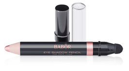 Eye Shadow Pencil 09 light rose