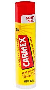 Carmex Stift mit SPF 15