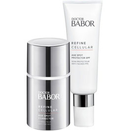 Dr. Babor Age Spot Duo