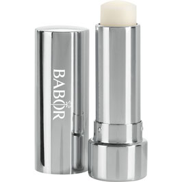 Lip Repair Balm (silber)