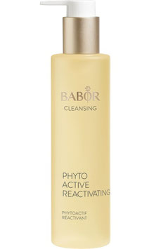 Babor Phytoactive Reactivating