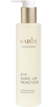Babor Eye Make up Remover