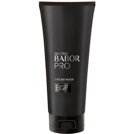 Doctor Babor PRO EGF Cream Mask