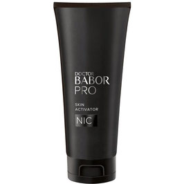 Doctor Babor PRO Skin Activator Mask NIC