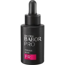 Doctor Babor PRO Ferulic Acid FR