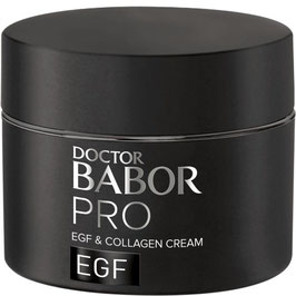 Doctor Babor PRO EGF & Collagen Cream