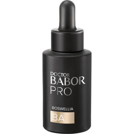 Doctor Babor PRO Boswellia Concentrate