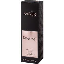 ReVersive Cream