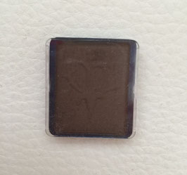 Lidschatten chocolate 03