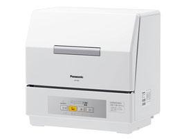 食器洗い乾燥機 NP-TCR4