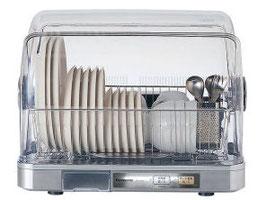 食器乾燥器 FD-S35T4