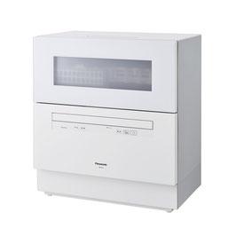 食器洗い乾燥機 NP-TH4