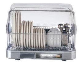 食器乾燥器 FD-S35T3
