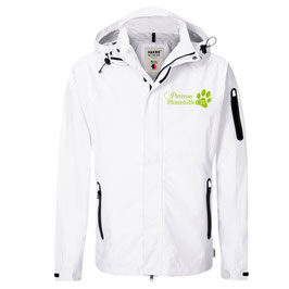 Men-Active-Jacke (Zip-in-System)