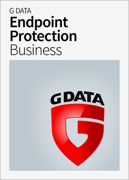 G DATA EndpointProtection Business