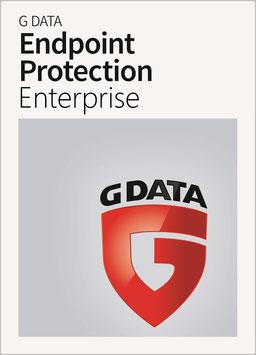 G DATA EndpointProtection Enterprise
