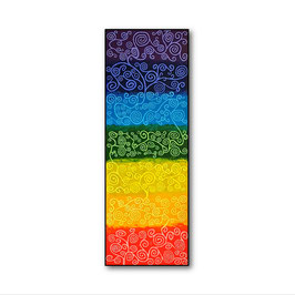 Rainbow Root