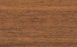 Nussbaum-Black Wallnut-Schwarznuss Tafeln für die Laserbearbeitung