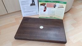 PRYAN-Auflöser Energiewandler Platte aus hochwertigen Holz