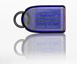 RayGuard Body & Car