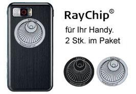 Ray Guard Chip