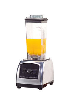Mixer - Blender 28.000 rpm