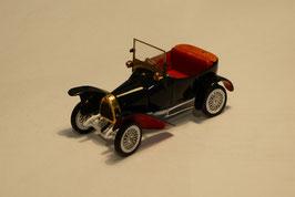 """Bugatti T19 """"bébé"""" 1911 référence 212"""