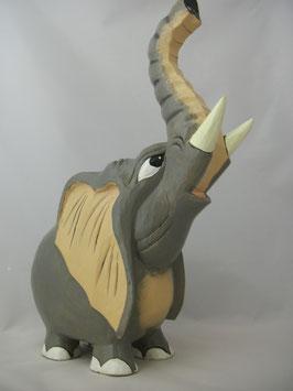 Elefant XL