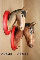 """Trophäe""""Pferd"""""""