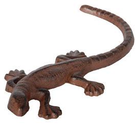 Salamander auch zur Wandbefestigung