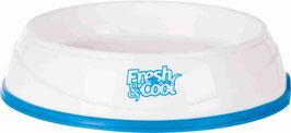 Trixie Fresh & Cool Kühlnapf - 2 Größen