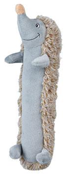 Trixie Igel, Longie, Plüsch 37 cm